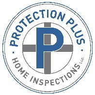 Clear Lake MN Home Inspection